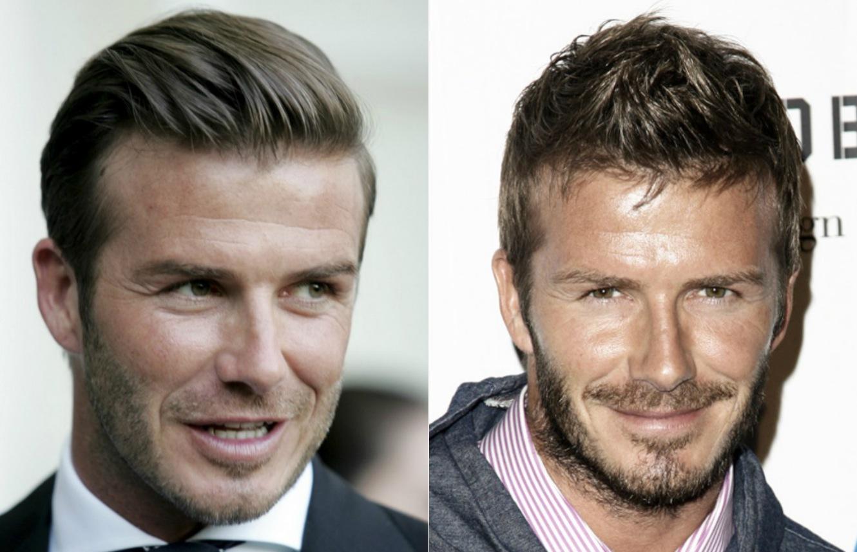 moderna frisyrer 2016 män