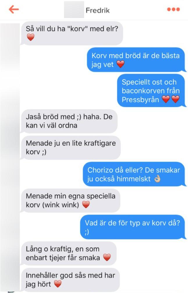 kåta svenska tjejer gratis nakenbilder