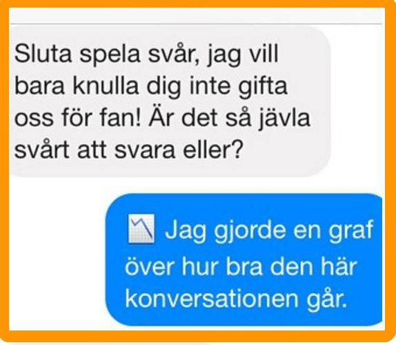 knulla killar svenska skådisar