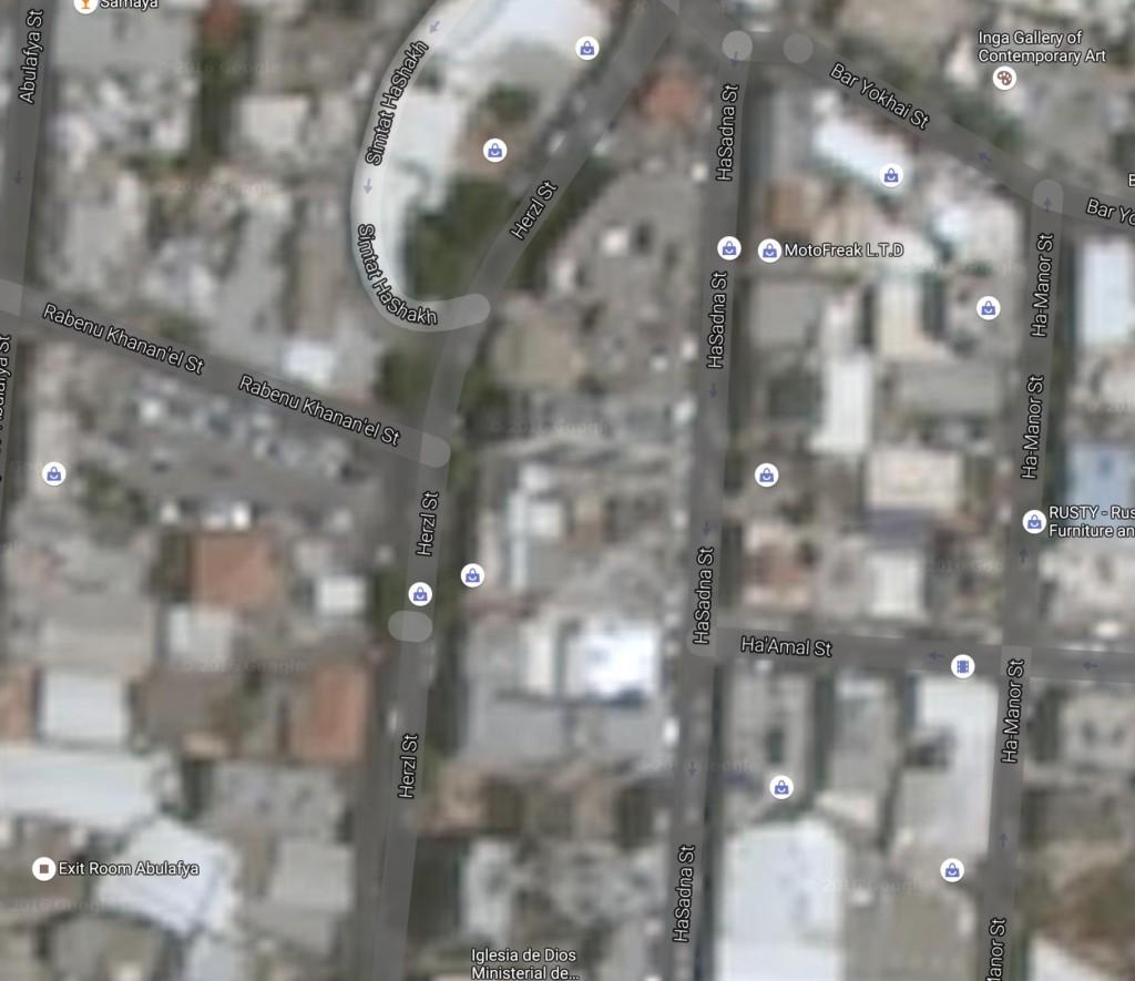 skarmavbild-2016-11-23-kl-12-26-16