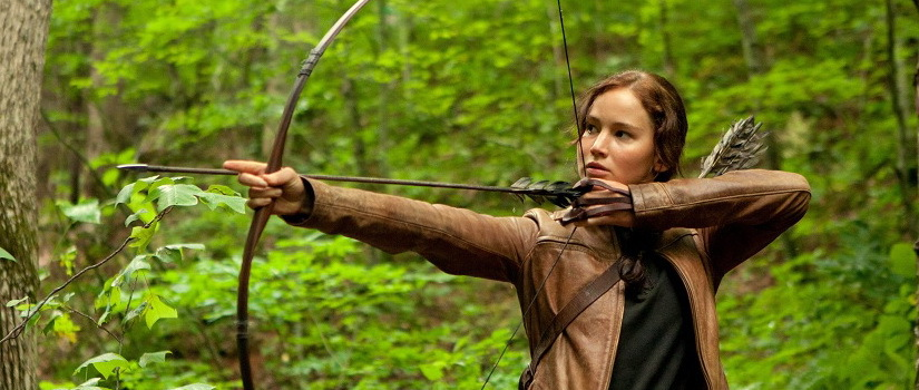 karniss everdeen
