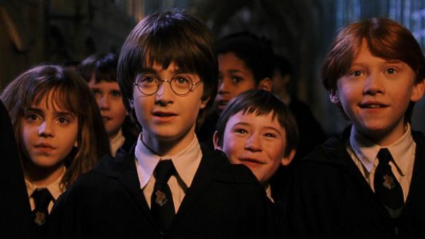när fyller harry potter år Harry Potter fyller 20 år – Facebook firar med magisk trollformel när fyller harry potter år