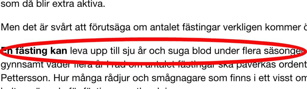 Svenska gratis dejtingsidor gratis