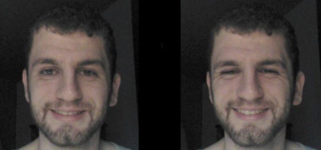 life hacks : selfie hack