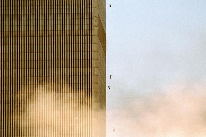 rare-911-twin-tower-photos-18-59b65efe78b00__700