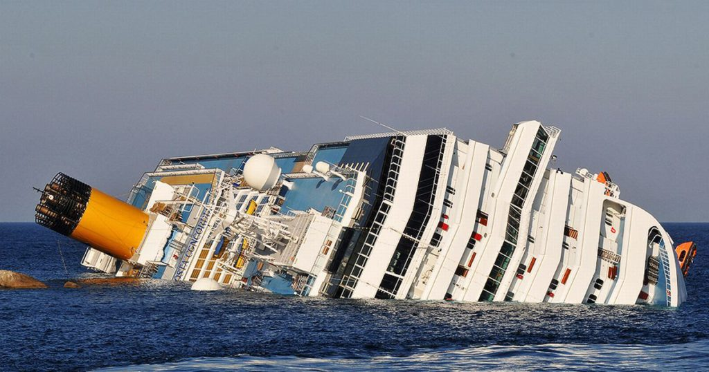 Costa-Concordia (1)