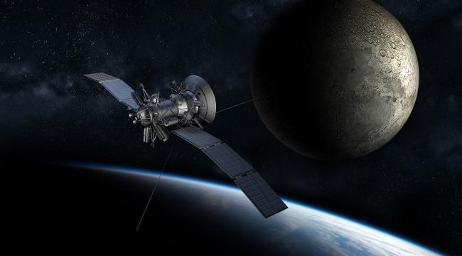 17588260-satellite-1820106_1920-1512458509-650-7c891e16f4-1512573468
