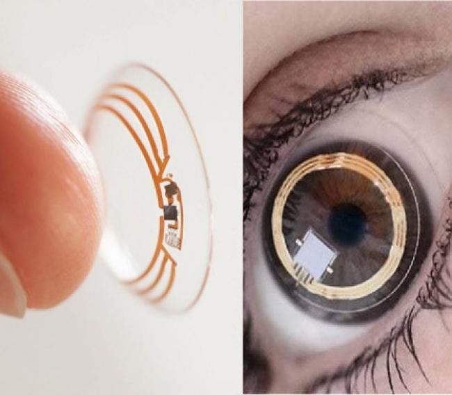 17588410-Google-Smart-Contact-1512479536-650-cc585991db-1512573468