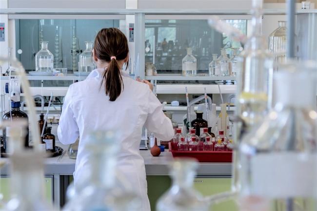 17588460-laboratory-2815641_1920-1512453138-650-eb3e841cda-1512573468
