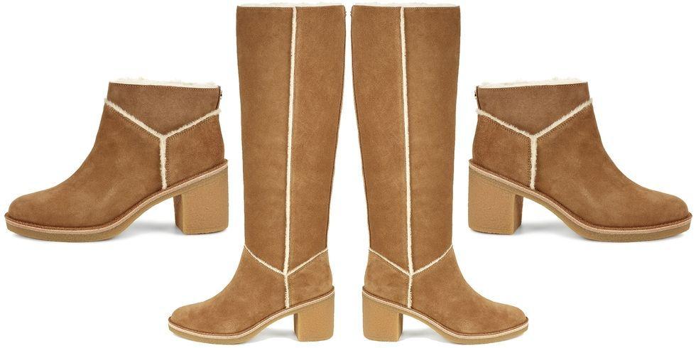hbz-ugg-boots-index-1512504690