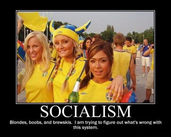 socialism-swedish-girls-555x444 (1)