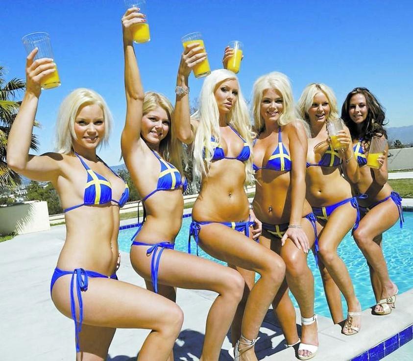 swedish-girls (1)
