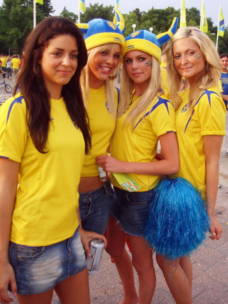 swedish_girls_1__part_2_by_tronador