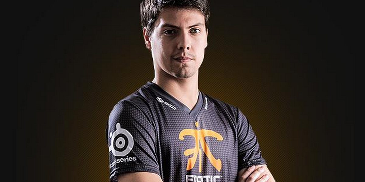 xpeke announces three players in origen lineup