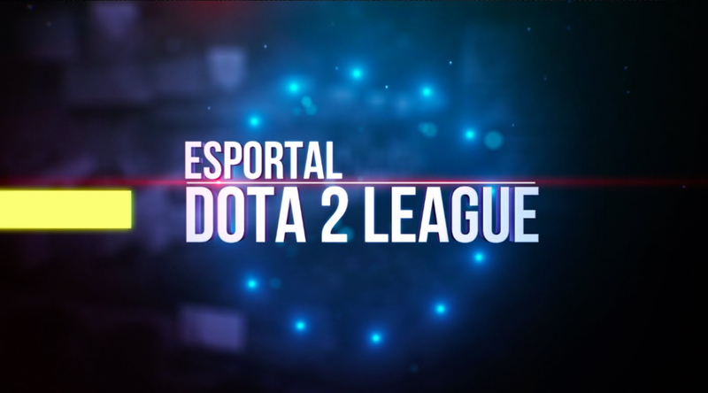 800px-EsportalDota2League
