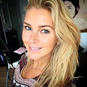 58_Hannah_Graaf
