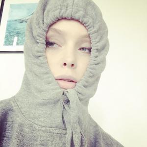 74_Zara_Larsson