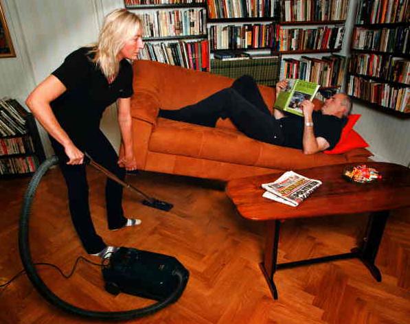 Foto: Aftonbladet
