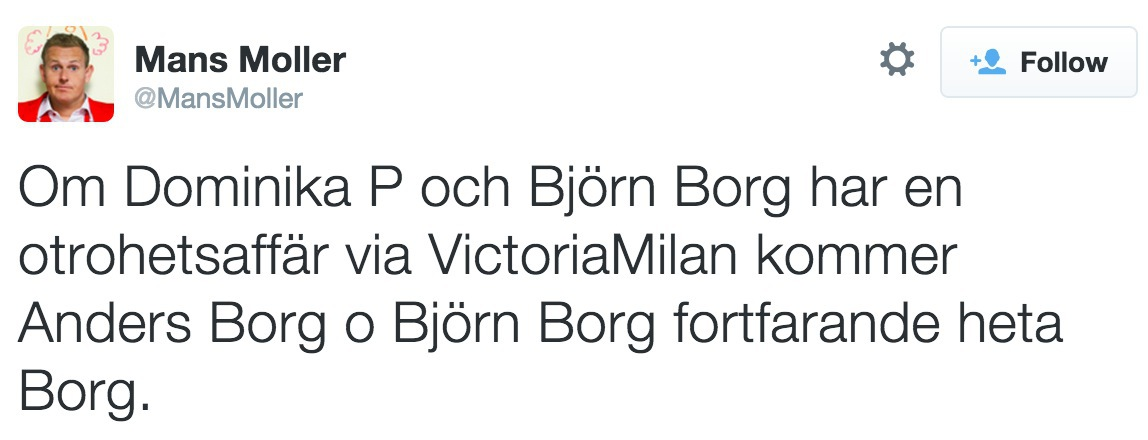 borg1