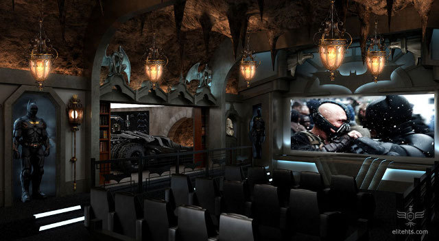 bat-cave-home-theater-1