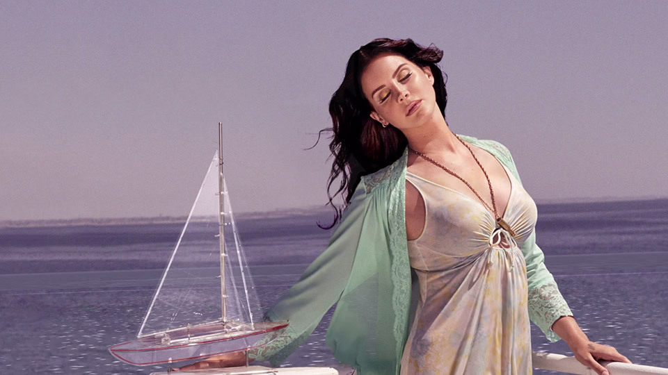 lana-del-rey-high-by-the-beach-01