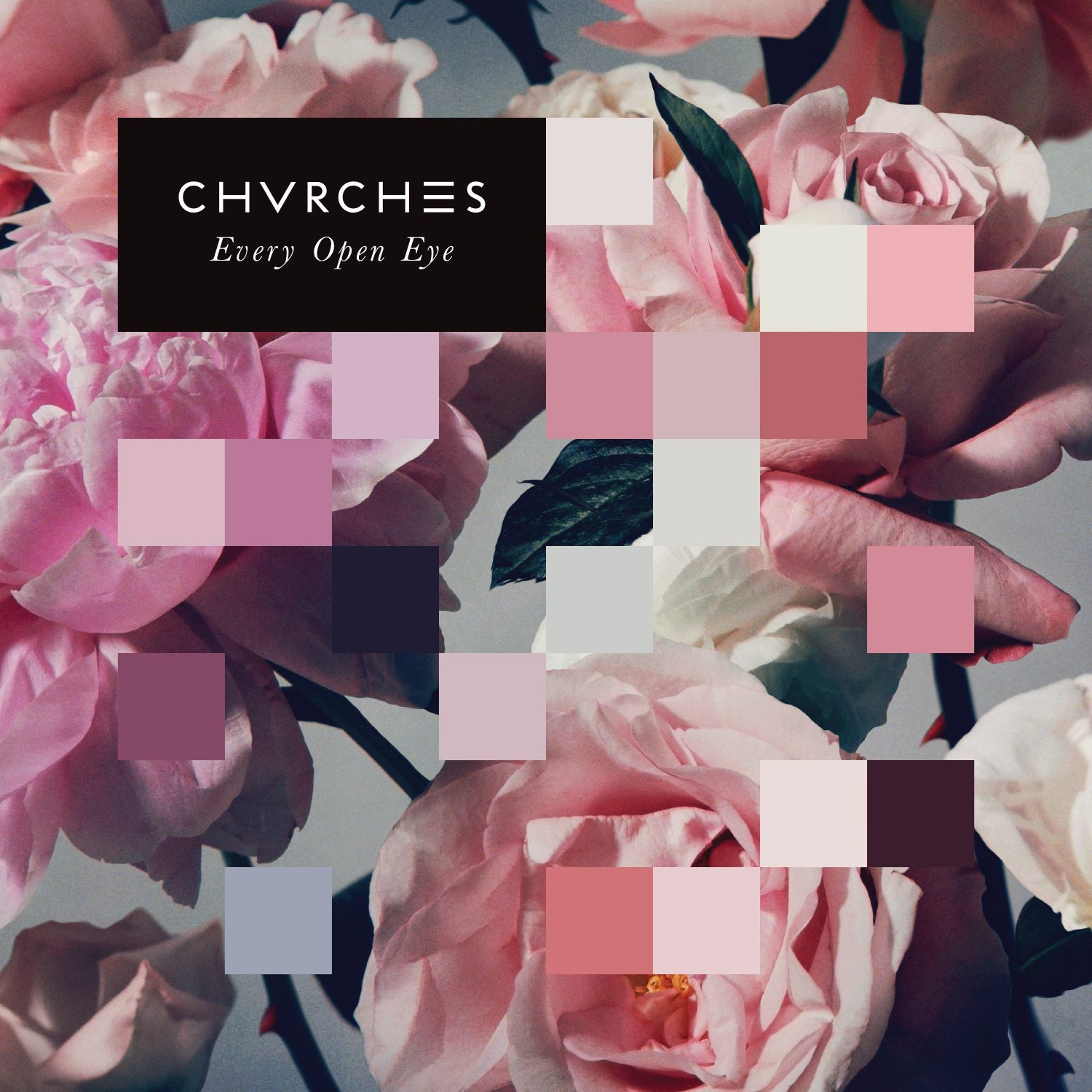 20150921235620!Chvrches_-_Every_Open_Eye
