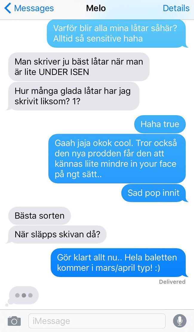 melo_sms