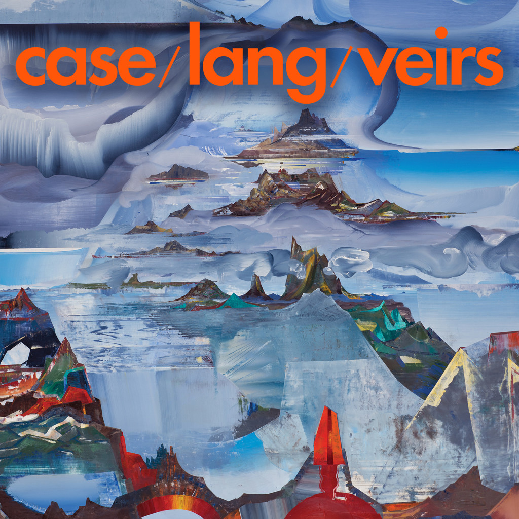 case/lang/veirs cover