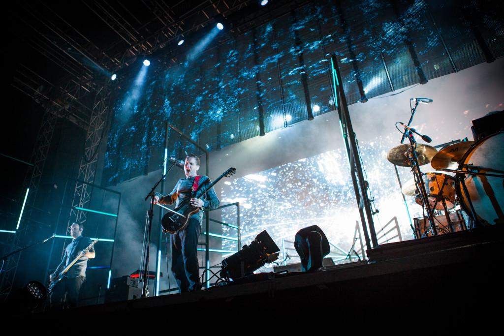 Foto: Elin Bryngelson/Rockfoto.