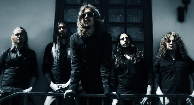 Nu musik från huvudstadens bästa Opeth torde väl vara intresseväckande nog för de flesta. Men de andra har 133 andra skäl att boka en omfattande och svinlång Spotifysession omedelbums.