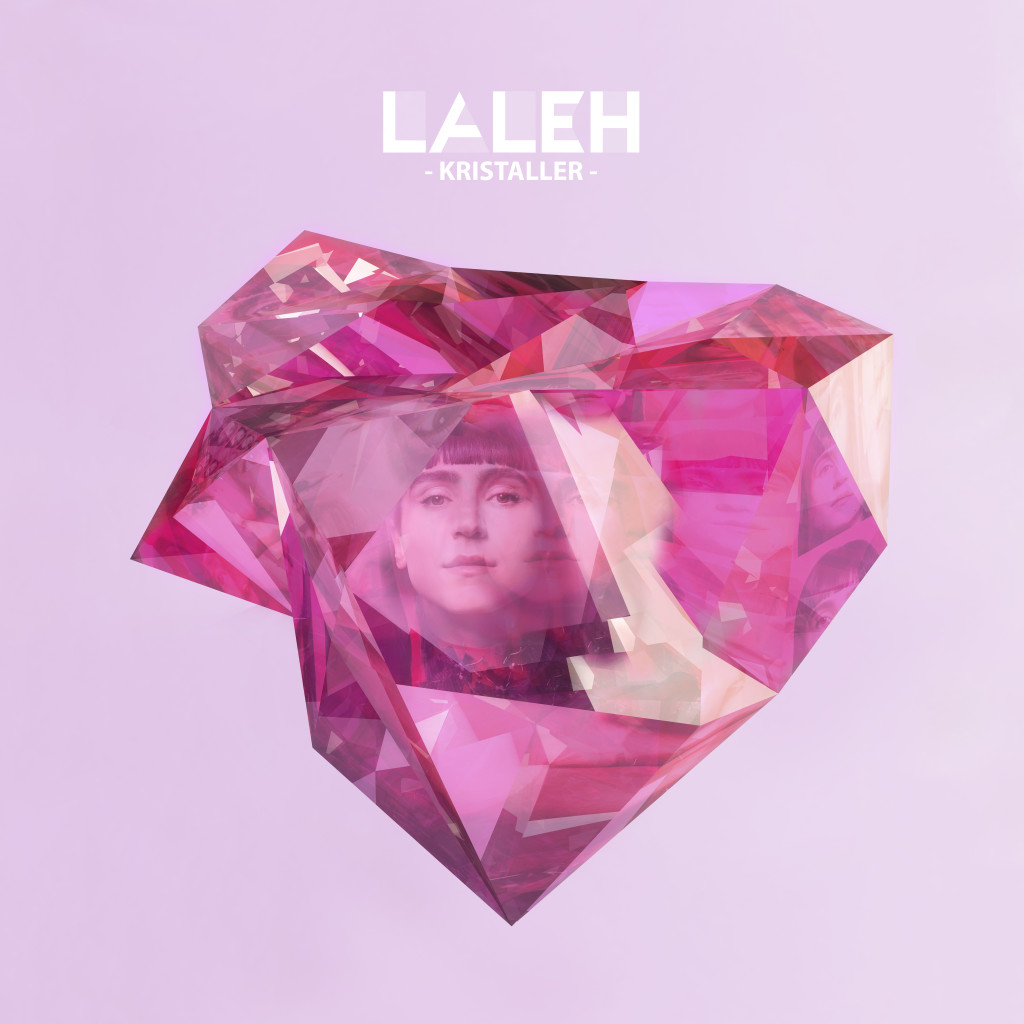 laleh kristaller