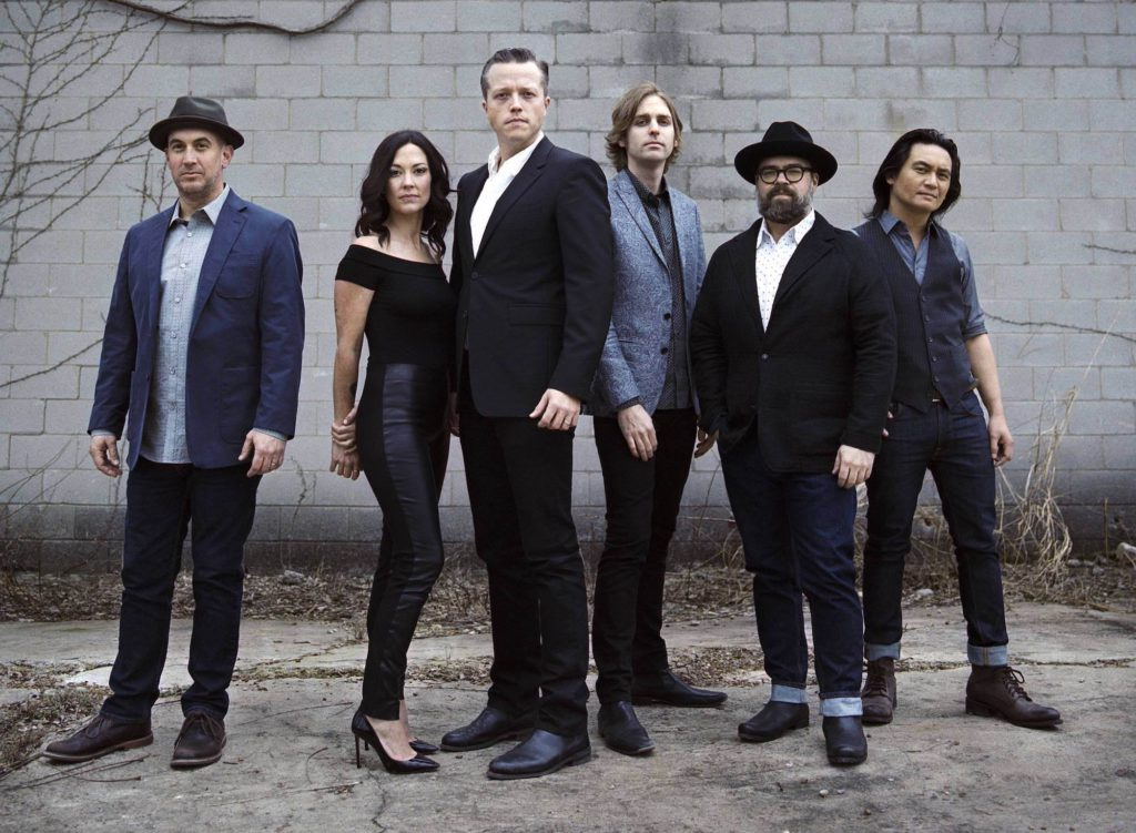JasonIsbell400Unit
