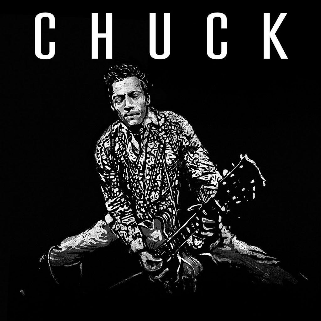 chuckcover