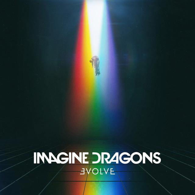 imaginedragonscover