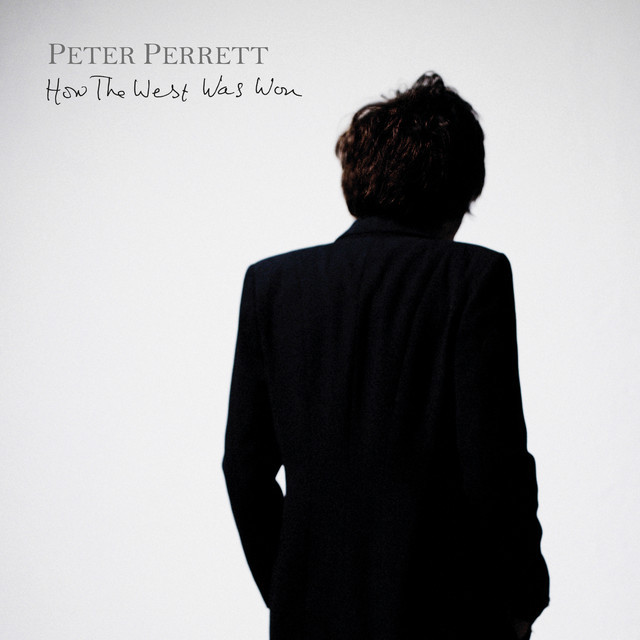peterperrettcover
