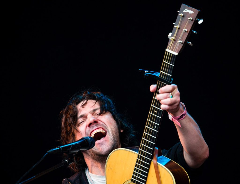 12WOW_Conor_Oberst-deros03