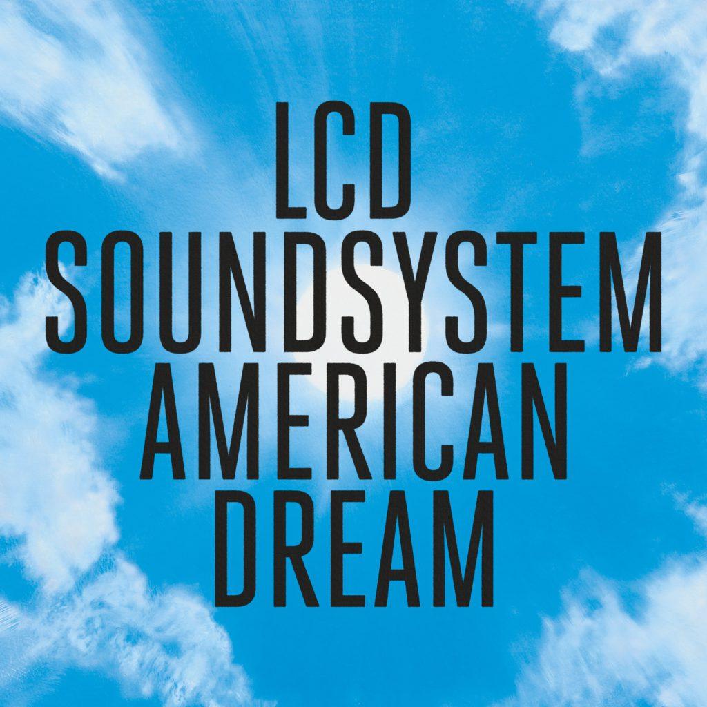 20393320_LCDsoundsystem