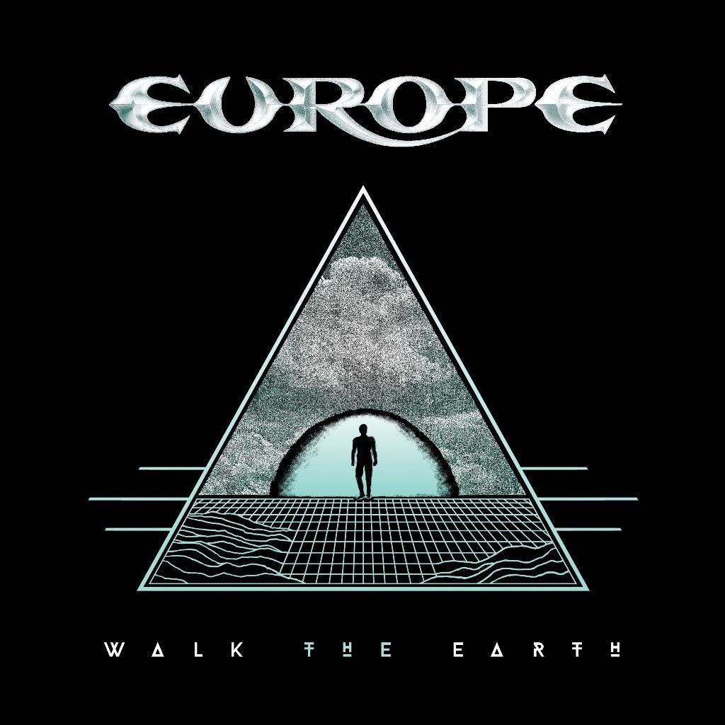 europecover