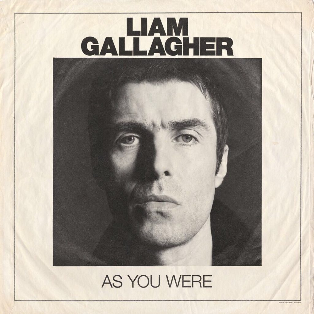 liam-gallagher-as-you-were-album-cover-1498146739 2