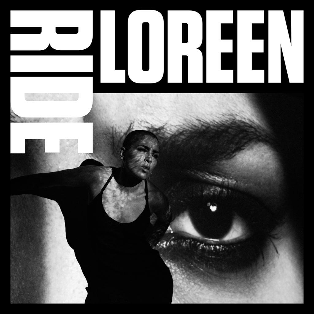 loreencover