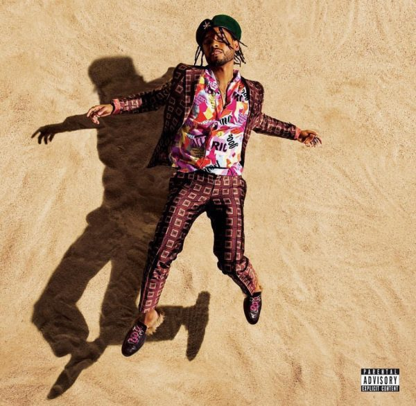 miguel-war-leisure-cover-thatgrapejuice-600x586