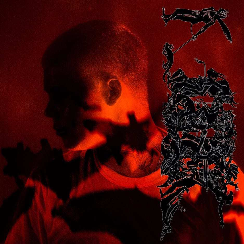 yung-lean-stranger-cover-art