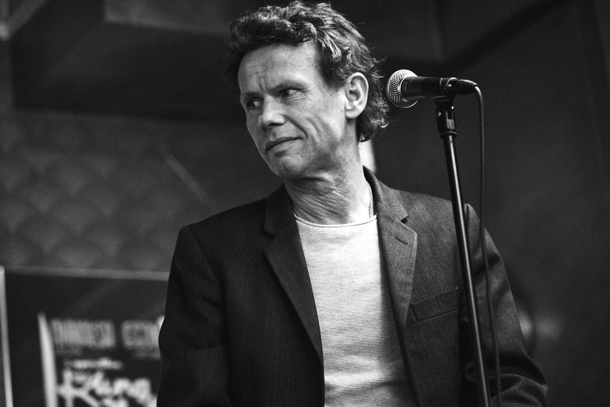 Bo Sundström press 2 - 2018 foto Carl Thorborg (1)