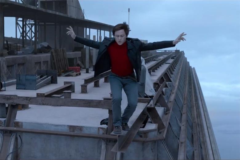 the-walk-teaser-trailer-starring-joseph-gordon-levitt-0