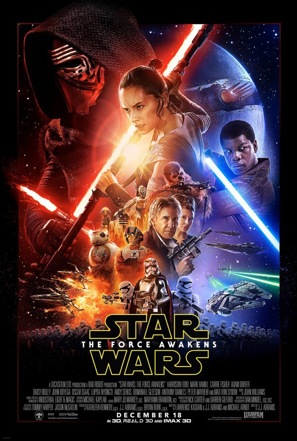Star-Wars-The-Force-Awakens-600x889