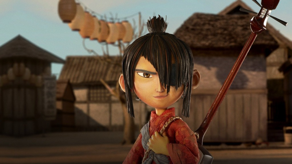Kubo-and-the-Two-Strings-2016-Stop-Motion-Animated-Movie