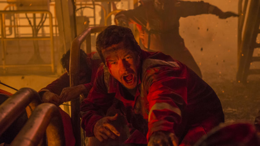 deepwater-horizon-mark-wahlberg-3-850x478large