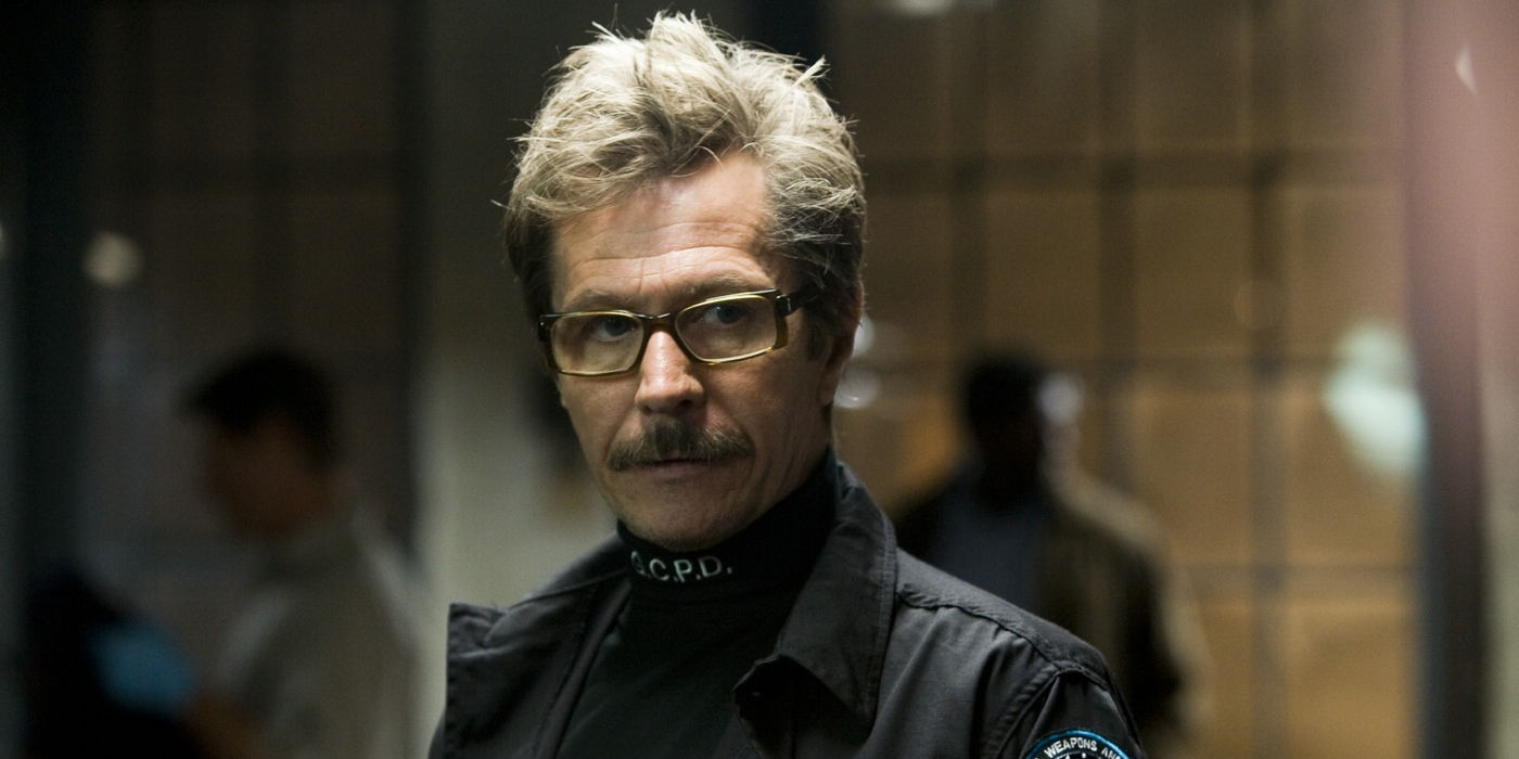 gary-oldman-as-commissioner-gordon-in-the-dark-knight