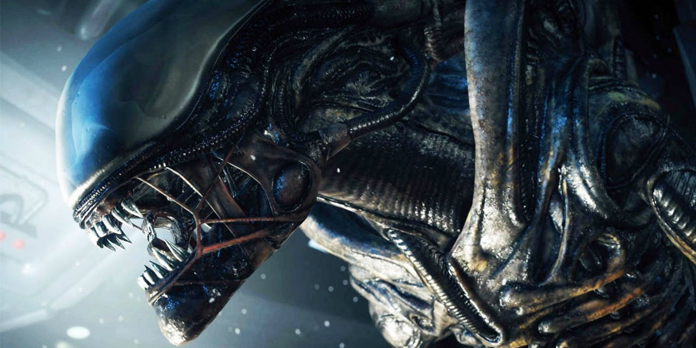 alien-covenant-movie-images-cast