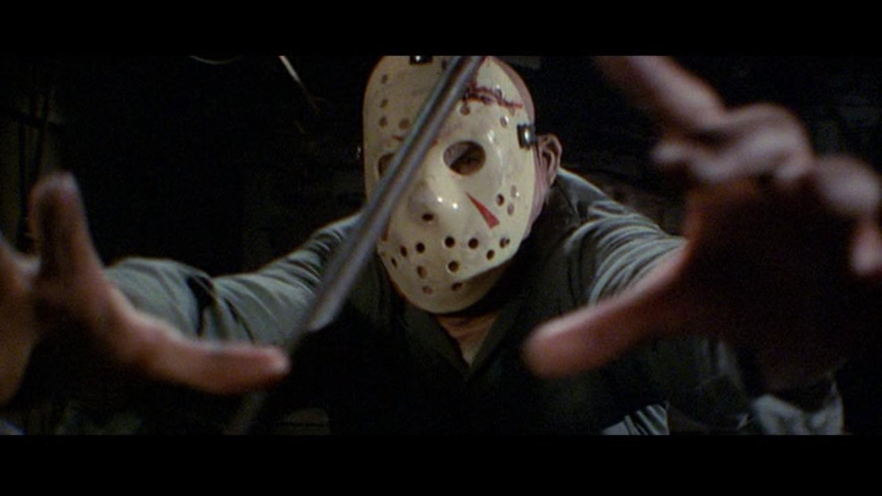 friday-the-13th-part-3